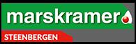 Marskramer Steenbergen