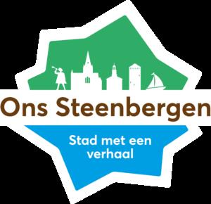 Ons Steenbergen
