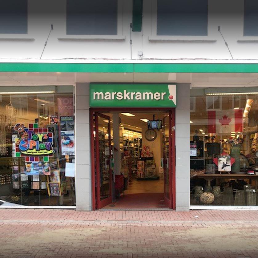 marskramer-steenbergen-winkelpand